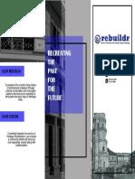 BROCHURE (BACK).pdf
