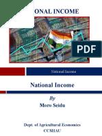 NATIONALINCOME (1).pptx