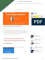 Sblocco bootloader Xiaomi_ guida dettagliata completa.pdf