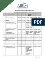 MOVEMENT_CONTROL_ORDER_MCO_REVISED_BANKING_OPERATION_HOUR_BANK_v4.pdf.pdf