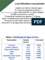 T-3-Quimica da H-sfera.pdf