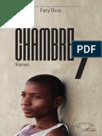 Chambre 7 de Faty DIENG%0D.pdf