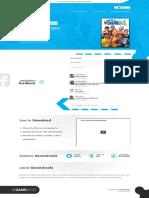 The Sims 4 License Key Download.pdf