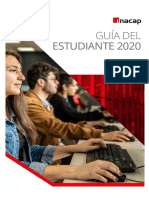 Guia Estudiante 2020