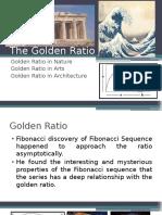 The-Golden-Ratio.pptx
