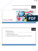 Lecture 2 DMSM.pdf