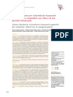 pielonefritis embarazo.pdf
