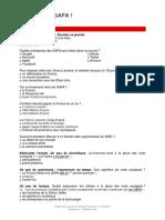 fdj_20181217_gafa.pdf
