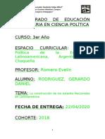 RODRIGUEZGERARDO_CLASE 3_ HIS.POLIT.EDUC.LAT.ARG.YCH