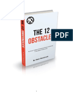 The_Twelve_Obstacles_V4