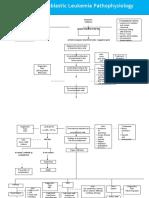 Acute Lymphoblastic Leukemia Pathophysiology Diagram.docx