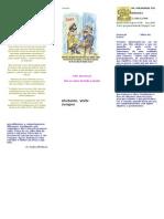 Boletim Informativo  35