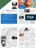 Cs Newsletter 03 14 Web