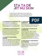 nuskin-onboarding-checklist-ro (1)