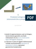 proiezini_assonometriche