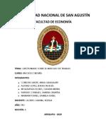 CUESTIONARIO-MACROECONOMÍA.docx