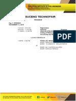 PROGRAM-TECHNOFAIR.docx