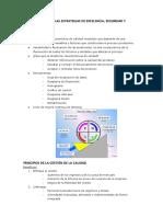 RESUMENES excelencia.pdf
