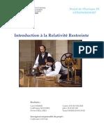 Rapport_P6_2018_27.pdf