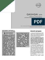 2019-nissan-qashqai-113062.pdf