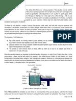 8.0 Froth Flotation 02.04.2020.pdf