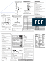 mg10xu_fr_om_c0.pdf