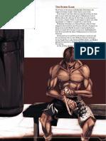 boxer 5e