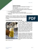 Access_workshop_1 (1).pdf