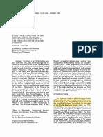 granath1989.pdf