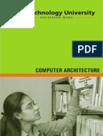Computer_Architecture.pdf