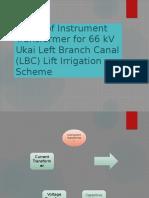 Instrument Transformer-CT&PT.pptx