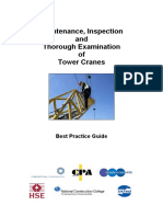 CPA-TCIG-0801-Maintenance-Inspection-and-Thorough-Examination-of-Tower-Cranes.pdf