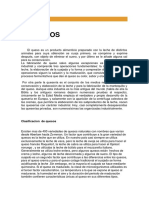 15-Quesos.pdf