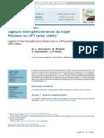 Ligature_intersphincterienne_du_trajet_fistuleux_o.pdf