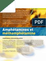 amphetamine_focus_AddSuisse