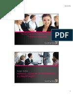 Mod.DFRH.110.03 - Técnicas de Informação e Comunicação - SD2 (1)