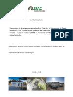 AnaRitaSantos_Tese_21527006