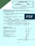 math-4lettes-2018.pdf
