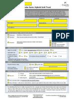CC-Unit-Trust-Hybrid-Order-Form-2018-08