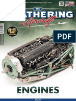 Accion+Press+-+The+Weathering+Aircraft+003.pdf