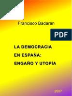 Democracia-en-España