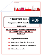 Masuri-relansare-economica-PSD.pdf