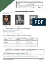 ficha-15-formativa-ditaduras-nazi-fascista.pdf