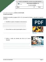 ficha 19.pdf