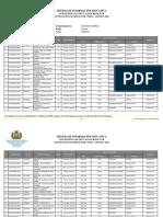 1roA.pdf