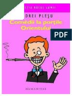 Andrei-Plesu-Comedii-La-Portile-Orientului (1) (1).doc