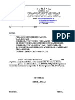 241-proiect HCL MODIF HCL 80 CONC DAC 090701