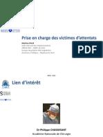 Prise-en-charge-des-victimes-dattentats.pdf