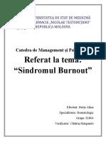 Referat-Psihologie-S.Burnout.docx