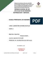 REGISTROS TRABAJO GRUPAL - GUEVARA PINTO